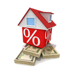 Refinance Your Existing Mortgage